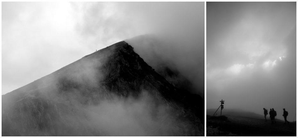 Rax Landschaft (4)