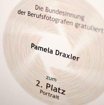 Profifoto Award Traumseher 2017